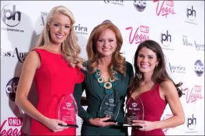 Quality of Life: Chandler Lawson (TN), Anna Laura Bryan (AL), Joanna Guy (MD)