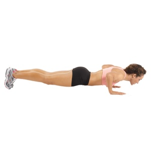 1006-pushup-basic-form