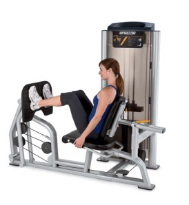 s-line_leg_press_female_start