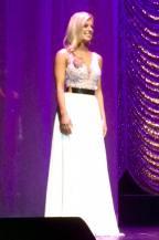 Katelynn Smith, Central NY