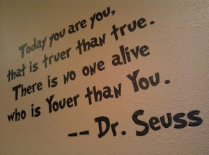 Today-you-are-you-that-is-truer-than-true.-There-is-no-one-alive-who-is-youer-than-you-Dr.-Seuss-quote