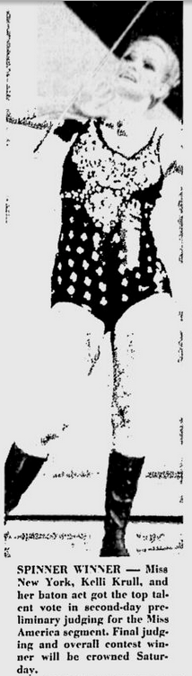 Beaver County Times - Sep 7, 1979