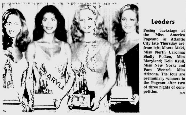 Ocala Star-Banner - Sep 6, 1979