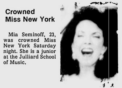 The Evening News - Jul 18, 1988