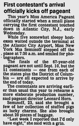 The Spokesman-Review - Sep 1, 1988