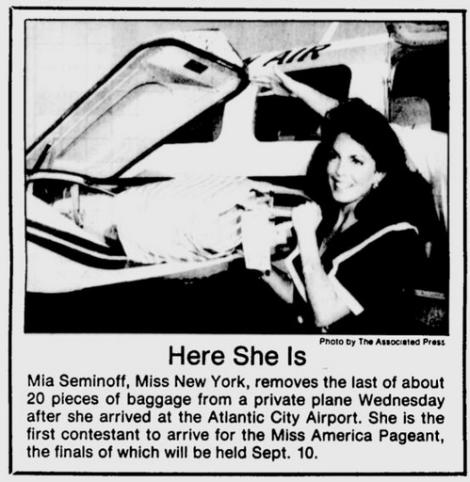 The Telegraph - Sep 1, 1988