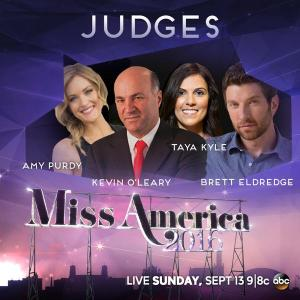 miss-america-2016-judges
