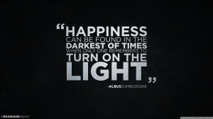 albus-dumbledore-quote-about-happiness